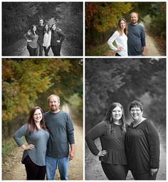 fall family photos, family photos, fall family picture style, fall family pictures