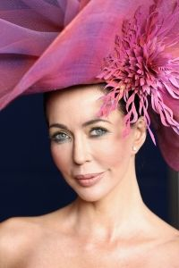 Wildest Hats of Royal Ascot
