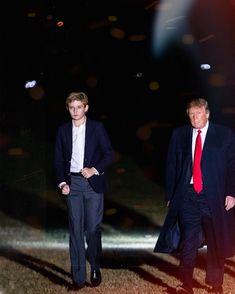 Malania Trump, Pro Trump, Bruh Man, Donald Trump Family, Trump Baby, Trump Is My President, February 3, First Lady Melania Trump, American Presidents