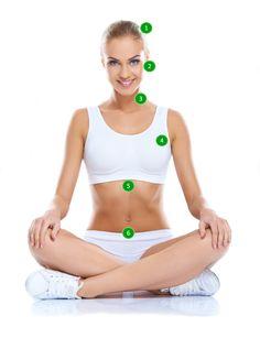 Korzyści zdrowotne wynikające z używania młodego zielonego jęczmienia.