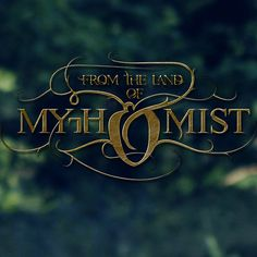 From The Land Of Myth And Mist - Ep.01 http://www.youtube.com/watch?v=vO_w-v23g_E