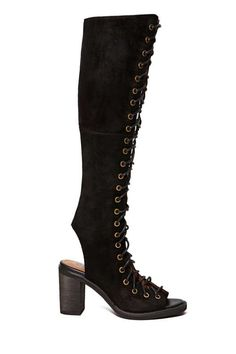 c2a735f37d39 Jeffrey Campbell Countess Sandal Cool Boots