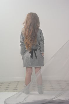 Kids On The Moon / collection automne-hiver 2013