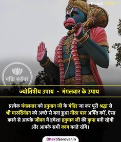 Vedic Mantras, Hindu Mantras, Shiva Shakti, Durga Maa, Hanuman, Hinduism History, Indian Philosophy, Sanskrit Mantra, Hindu Culture