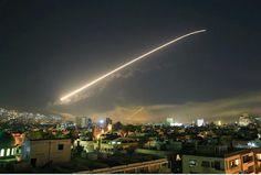 慰安婦問題について、いろんな報道: 【シリア情勢】「無差別攻撃」と非難も ロシアメディア速報。ドゥーマ化学兵器使用がでっち上げである 無...
