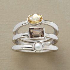 Jewelry from SUNDANCE