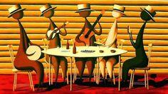 Sábado é dia de encontrar os amigos tomar um  bem gelado ouvir uma boa música e comer um bom churrasco! Então vem comer com a gente ao som do Grupo Na Intimidade.  #espetandoporai #churrasco #espetos #porções #omelhor #espetandofoodtruck #truck #trucks #foodtrucks #trailer #foodtrailer #vemcomernarua #tatuapéstreatpark #baixagastronomia #servimosbemparaservirsempre #sãopaulo #sp by espetandoporai