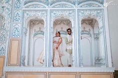 A Spectacular Wedding In Jaipur With Some Breathtaking Decor Ideas Indian Wedding Couple, Wedding Couples, Candid Photography, Wedding Photography, Pre Wedding Shoot Ideas, Couple Portraits, Couple Shoot, Jaipur, Bridal Jewelry