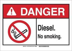 Labels, Indexes & Stamps Smoking Prohibit Warning Plate No Smoking Board Acrylic Door Sign Wifi Wall Stickers Monitoring Area Signage Wall Mounted Sign Fixing Prices According To Quality Of Products Back To Search Resultsoffice & School Supplies