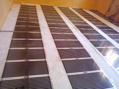 Incalzirea electrica in pardoseala, cu film incalzitor este o metoda moderna si eficienta de incalzire, utilizata in cazul pardoselilor uscate (parchet, lemn masiv). Durata de viata a filmului incalzitor este estimata de producator (AHT) la 50-100 de ani, garantia fiind de 10 ani, practic este egala cu durata de viata a pardoselii sub care a fost montat.   http://incalzireinfrarosu.olteniapanourisolare.ro/incalzirepardoseala.php
