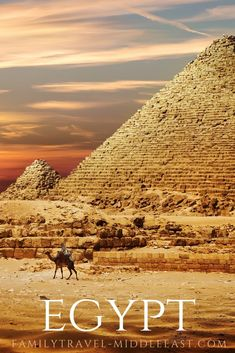 Visit Egypt, Middle East, Family Travel, Monument Valley, Travel Guide, Safety, Vacation, Kids, Family Trips