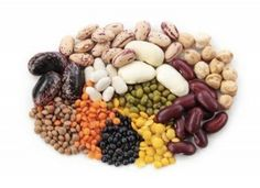 Eating a high fiber diet is an important step to achieving a healthy lifestyle. Here are 15 great ways to add fiber to your diet. Fiber Diet, Fiber Rich Foods, High Fiber Foods, Best Protein, High Protein Recipes, Protein Foods, Healthy Foods, Healthy Eating, Protein Pasta