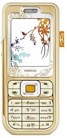 Old Phone, Technology, Palms, Tech News, Mobiles, Gadget, Phones, Essentials, Classroom