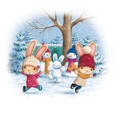 James Newman Gray - Little Bunny's Snowman page 7.jpg