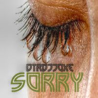 Sorry  @dtrdjjoxe (Amadea Music) by ★DTRDJJOXΞ☆ on SoundCloud