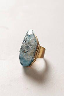 origins ring