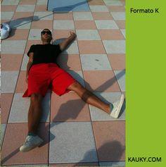 Formato K by KAUKY.COM | #digital #digitalmedia #digitalsolutions #digitalmarketing