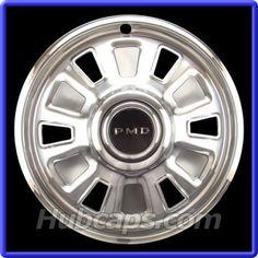 Pontiac Tempest - GTO Hub Caps, Center Caps & Wheel Covers - Hubcaps.com #Pontiac #PontiacTempest #PontiacGTO #Tempest #GTO #HubCaps #HubCap #WheelCovers #WheelCover
