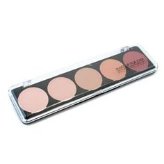 Make Up For Ever  5 Camouflage Palette cream No3 ** Read more reviews of the product by visiting the link on the image.
