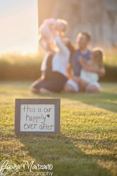 Wichita Photographer RedRock Photography----- So doing this...way cute