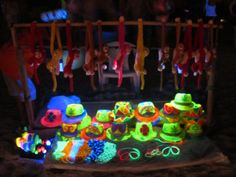 full moon party thailand 2012 - Google Search