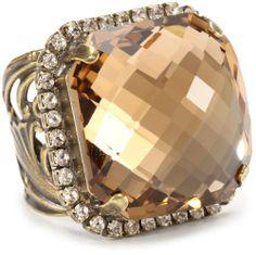 "Sorrelli ""Andalusia"" Light Peach Checkerboard Cube Adjustable Filigree Ring Set Sorrelli, http://www.amazon.com/dp/B007ZY0QX0/ref=cm_sw_r_pi_dp_xL67pb08ZVTSY"
