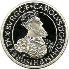 http://www.filatelialopez.com/moneda-plata-ecus-belgica-1987-proof-p-18139.html