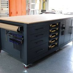 Easy Woodworking Projects, Woodworking Plans, Wood Projects, Woodworking Shop Layout, Woodworking Furniture, Woodworking Store, Kid Furniture, Woodworking Classes, Woodworking Magazines