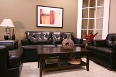 Tips To Help You Adjust During A Relocation! Empire Furniture Rental In St  Louis MO