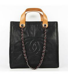 9e6dc1d98841 Chanel Tote Bags for Women