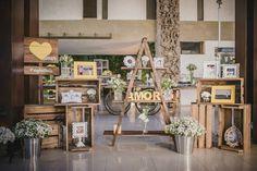 Las Cumadres - Casamento Rayh e Thaís (7)
