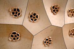 La madera, mecanismo de control climático en la Arquitectura|Espacios en madera