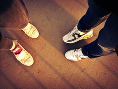 Free Image on Pixabay - Shoes, Street, Lifestyle, Outdoor Free Pictures, Free Images, Massage Therapy, Adidas Stan Smith, Little Girls, Adidas Sneakers, High Heels, Lifestyle, Stuff To Buy