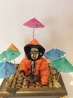 Bal Krishna, Radha Krishna Images, Cute Krishna, Lord Krishna Images, Radha Kishan, Laddu Gopal Dresses, Bal Gopal, Ladoo Gopal, Avengers Imagines
