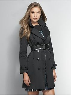 new York Co. love this winter jacket :)