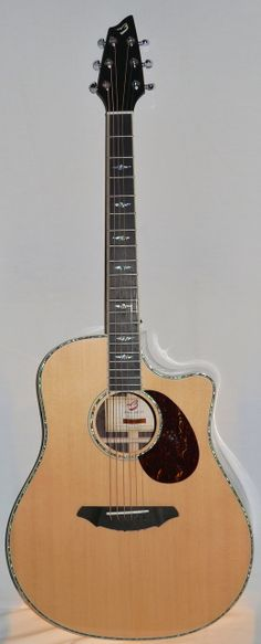 Indian Creek Guitars - Breedlove Atlas Series Studio D25/SRE Acoustic Electric Guitar, $619.00 (http://www.indiancreekguitars.com/breedlove-atlas-series-studio-d25-sre-acoustic-electric-guitar/)