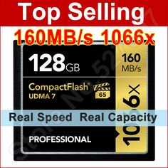 # Discount Prices 160MB/s High Speed CF card1066x 128GB CompactFlash CF Memory Card For Canon Nikon DSLR Camera [nVz2Kmlo] Black Friday 160MB/s High Speed CF card1066x 128GB CompactFlash CF Memory Card For Canon Nikon DSLR Camera [xngPHWv] Cyber Monday [OR70WF]