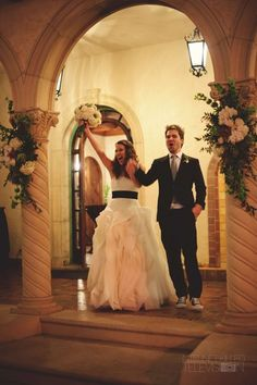You guys should watch their wedding video. My Perfect Wedding, Dream Wedding, Wedding Day, Wedding Shit, Marriage Life, Love And Marriage, Wedding Bells, Wedding Events, Charles Trippy