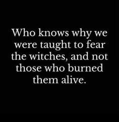 Quotes To Live By, Me Quotes, Dark Quotes, Quotable Quotes, Witch Quotes, Athiest, Who Knows, Quote Aesthetic, Deep Thoughts