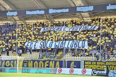 Modena-Cagliari: Forventede startopstillinger