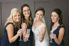 Brisbane Wedding Photographer - With Every Heartbeat - Capturing your story and wanderlust spirit Wedding Photos, Wedding Day, Simple Quotes, Queensland Australia, In A Heartbeat, Brisbane, Candid, Bridesmaids, How Are You Feeling