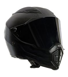 AGV AX8 Carbon Naked