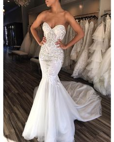 """BERTA on Instagram: """"Can't get over how stunning is this #BERTA beauty from @lovellabridal ❤"""""""