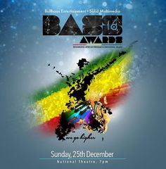 BASS Awards 2016 clashes with Sarkodie's Rapperholic Concert   On Sunday 25th of December 2016 2 top notch events clash with each other i.e. Sarkodies Rapperholic Concert and BASS Awards. Well the Rapperholic concert will be happening at the Accra International Conference Centre and that of BASS Awards will take place at the National Theatre. The nominees of BASS Awards 2016 will be out in the next 2 weeks. So anticipate this 2 great events come the 25th of December. Source: Evershed S…