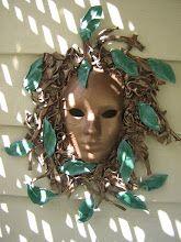 Paverpol mask