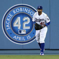 Matt Kemp - Los Angeles Dodgers