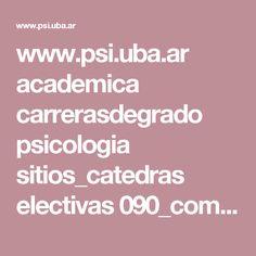 www.psi.uba.ar academica carrerasdegrado psicologia sitios_catedras electivas 090_comportamiento material tp_heuristicos_tomadecisiones.pdf