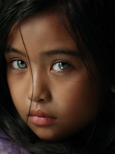 Image result for arabic kids with light eyes