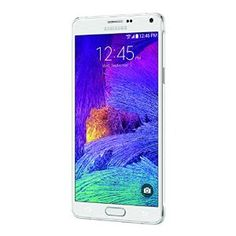 #Samsung Galaxy Note 4 has 5.7-inch Quad HD Super AMOLED display features more pixels per inch than any other displays are made.The Galaxy Note 4 has a wide-angle, 3.7MP front-facing camera.Multi Window lets you open more than one app at a time.