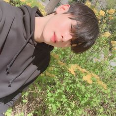 Find images and videos about kpop, astro and eunwoo on We Heart It - the app to get lost in what you love. Kpop, Kim Myungjun, Park Jin Woo, Cha Eunwoo Astro, Lee Dong Min, Lee Hyun Woo, Astro Fandom Name, Sanha, Minhyuk